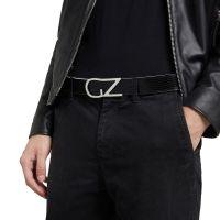 CORON - Belts