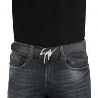 GIUSEPPE - Belts