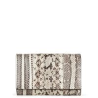CLEOPATRA - Multicolor - Clutches