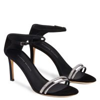 ANISE - Sandals
