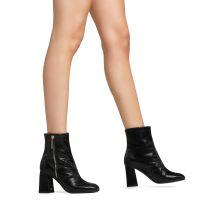 SVEVA - Boots