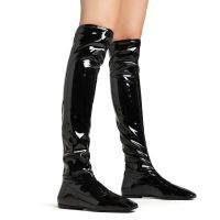 PIGALLE 05 - Boots