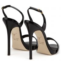SOPHIE - Sandals