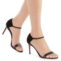 JOSELINE - Sandals
