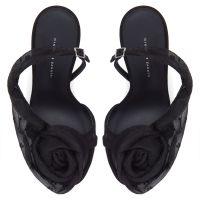 MILONGA - Sandals