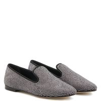LINDY - Loafers