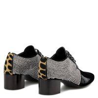 THAILA SPARKLE - Flache Schuhe