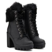 MOYRA - Boots