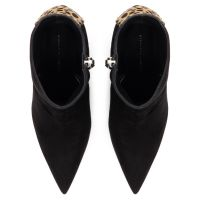 AMAL FELINE 85 - Boots