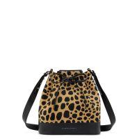 SELLY - Multicolor - Shoulder Bags