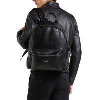 BUD - Backpacks