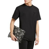FABIAN - Multicolor - Handbags