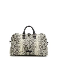 KARLY - Multicolor - Handbags
