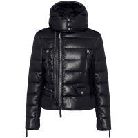 MISS JUPITER - Black - Jackets