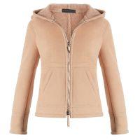 DEANNA - Pink - Jackets
