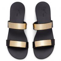 ZAK - Flache Schuhe