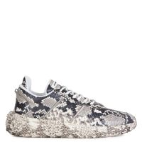 URCHIN - Multicolor - Low top sneakers