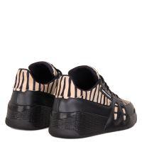 TALON - Sneakers basses