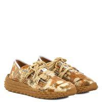 URCHIN - Mehrfarbing - Low Top Sneakers