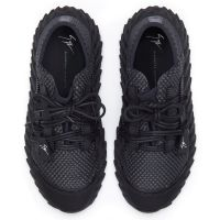 URCHIN - Low top sneakers