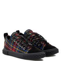 BLABBER - Multicolore - Sneaker basse