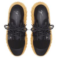 URCHIN - Low top sneakers
