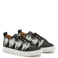 PYIN - Low top sneakers