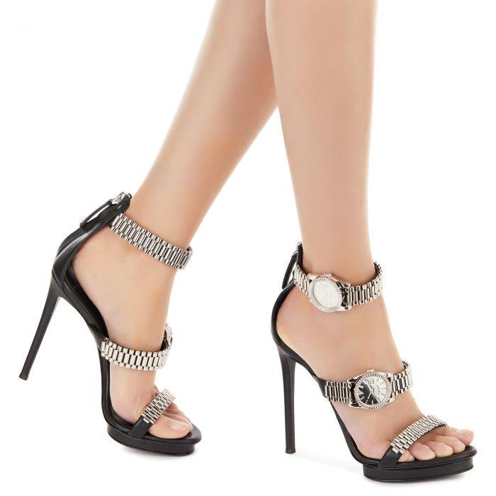 GZXCOWAN - Sandals