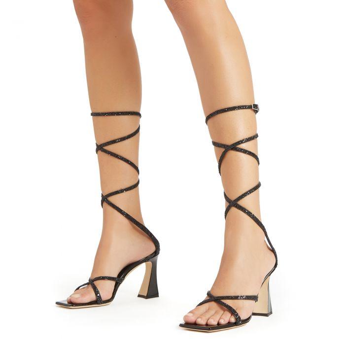 ECLISSA - Sandals
