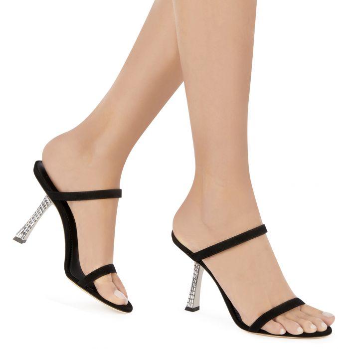 FARRAH - Sandals