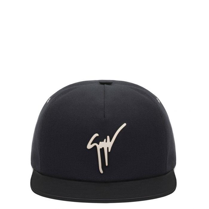 KENNETH - Hüte