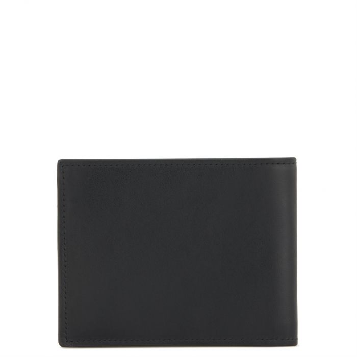 ALBERT FLASH - Wallets