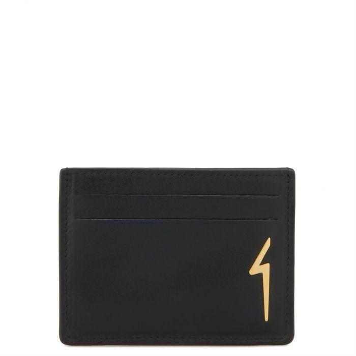 ALBERT FLASH - Wallets