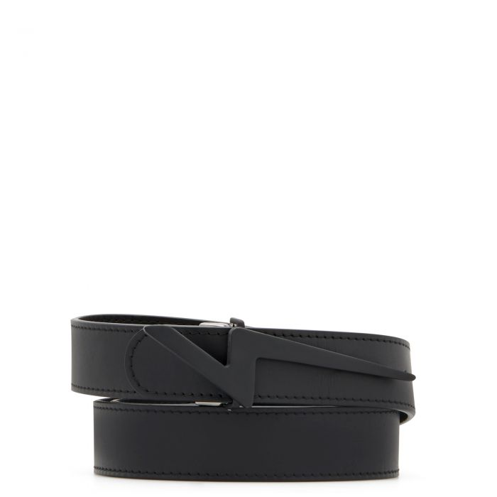 GZ FLASH - Belts
