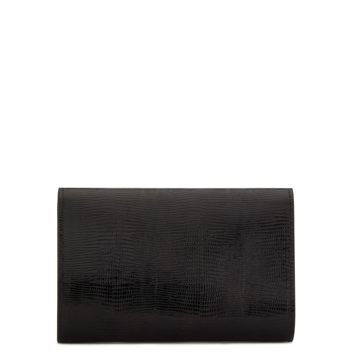EMILEE - Black - Clutches