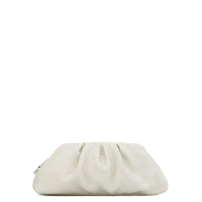 TOMATO - Weiss - Handbags