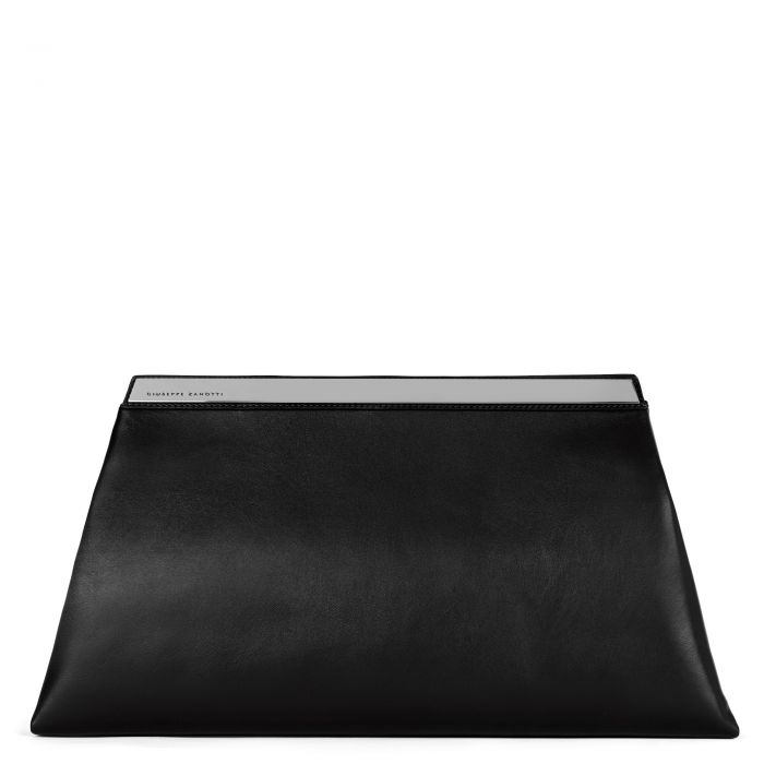 SHARYL - Black - Handbags