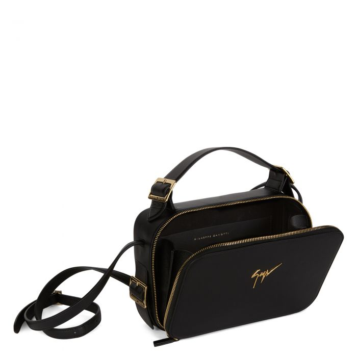 ROKY - Black - Shoulder Bags