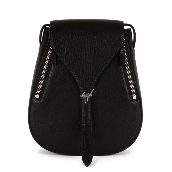 BEBY - Black - Backpacks