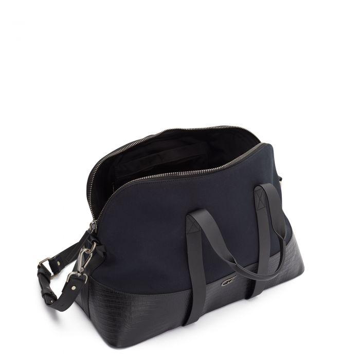 LUCKY - Black - Handbags