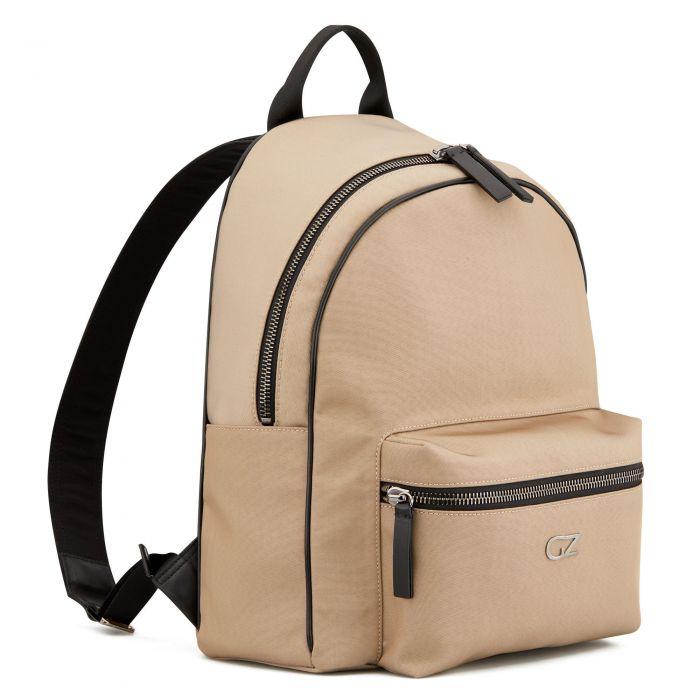 BUD - Beige - Backpacks