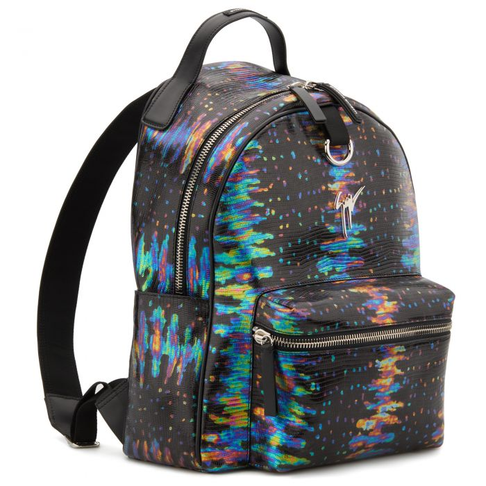 BUDDY - Multicolor - Backpacks