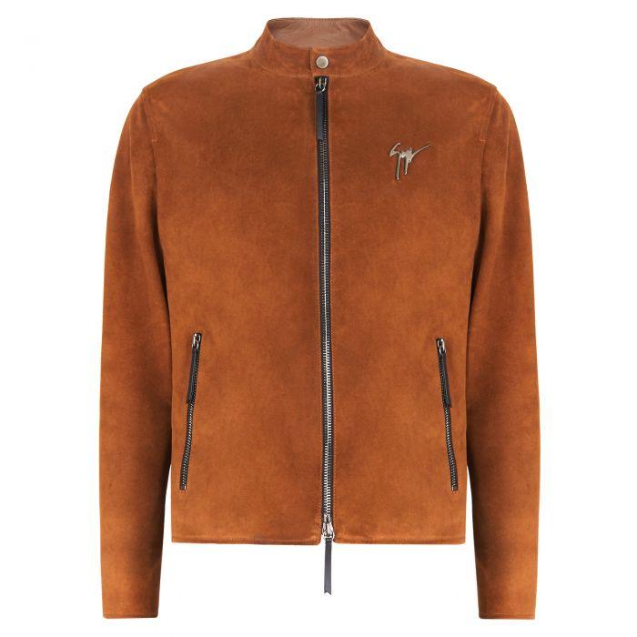 IGOR - Brown - Jackets