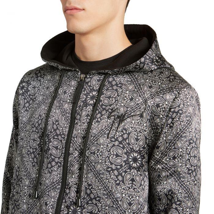 ELMER - Multicolor - Jackets