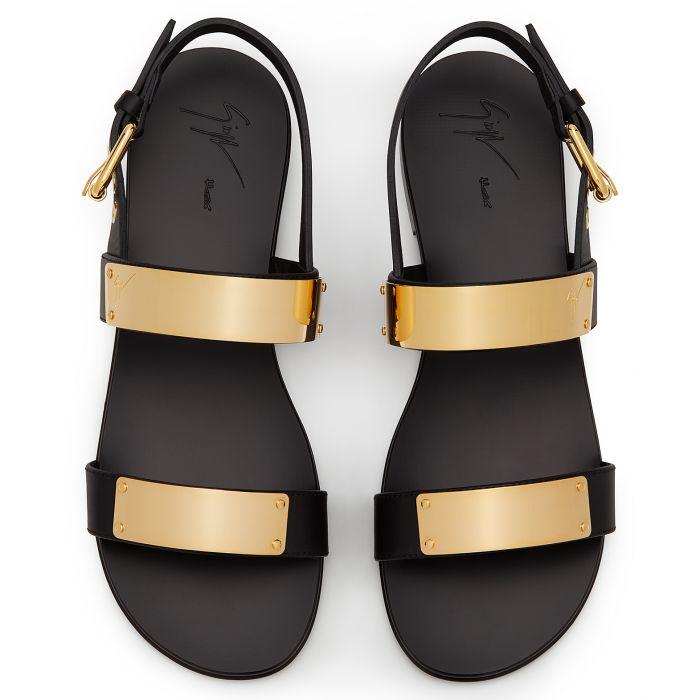 ZAK - Sandals
