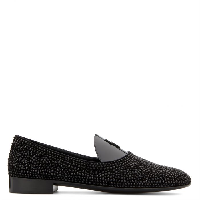 DAVID FLASH - Loafers