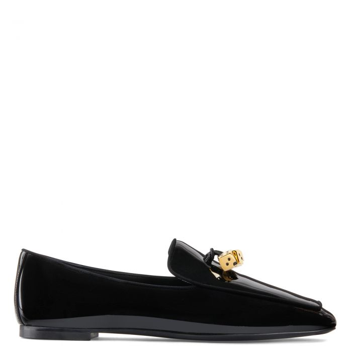 PIGALLE DICE - Loafers