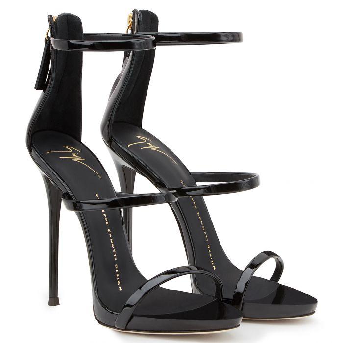 HARMONY - Sandals