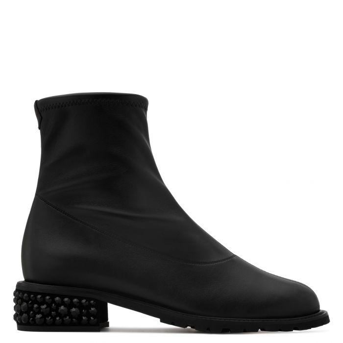 GABRIELA - Boots