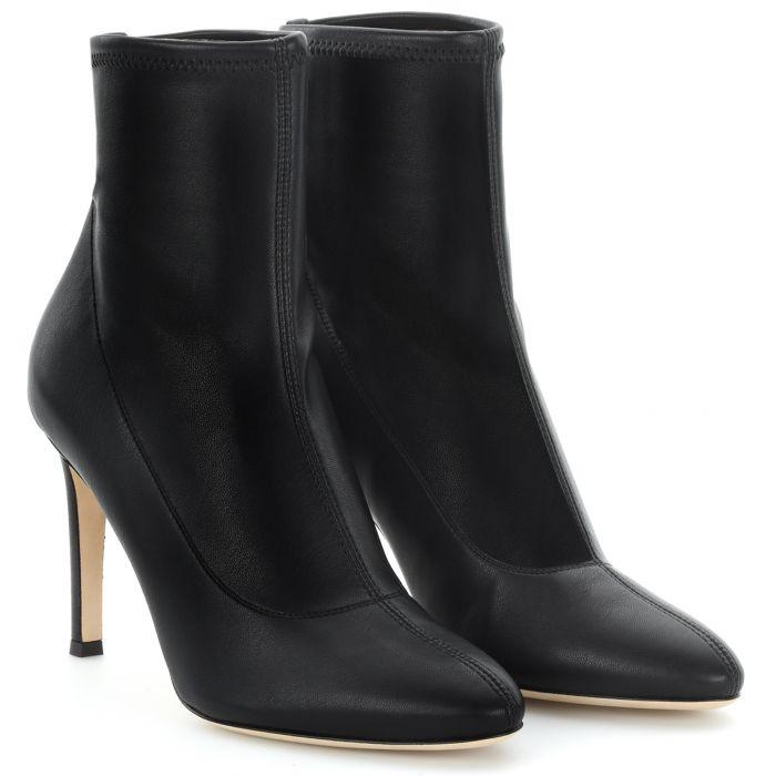 CELESTE - Boots